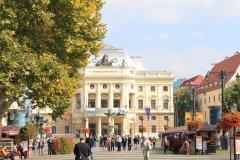 2017年欧盟居留首选 斯洛伐克投资移民优势解析